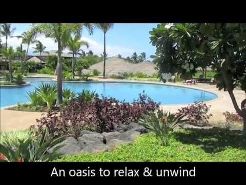 Big Island Real Estate - KaMilo
