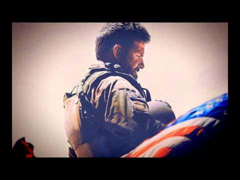 American SniperFilm Gratuit En Ligne