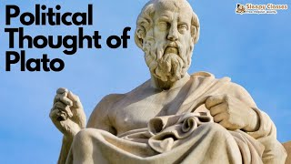 Philosophy (Field Of Study)