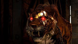 Bande-annonce officielle Call of Duty®: Black Ops 4 Zombies – Chaos
