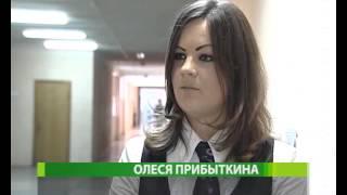видео Проектирование в Курске