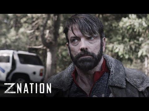 Z NATION   Season 4, Episode 8: Sneak Peek   SYFY