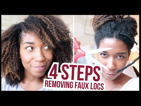 4-easy-steps-to-remove-faux-locs---naptural85
