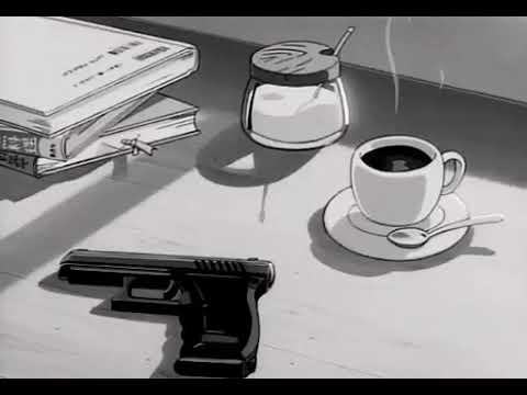 Momonon - kopi hitam (lirik lagu)