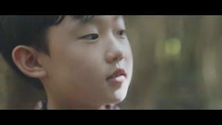 오연준 OH YEON JOON  - THE LIGHT OF HEART 그 빛은 우리의 마음 MV