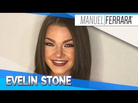 Evelin Stone - Manuel Ferrara