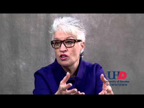 Non-Profit Leadership Studio with Deborah Lackey