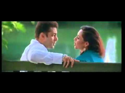 YouTube          Vaada Raha  Babul