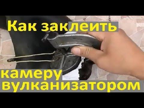 Чем пользоваться от псориаза на голове
