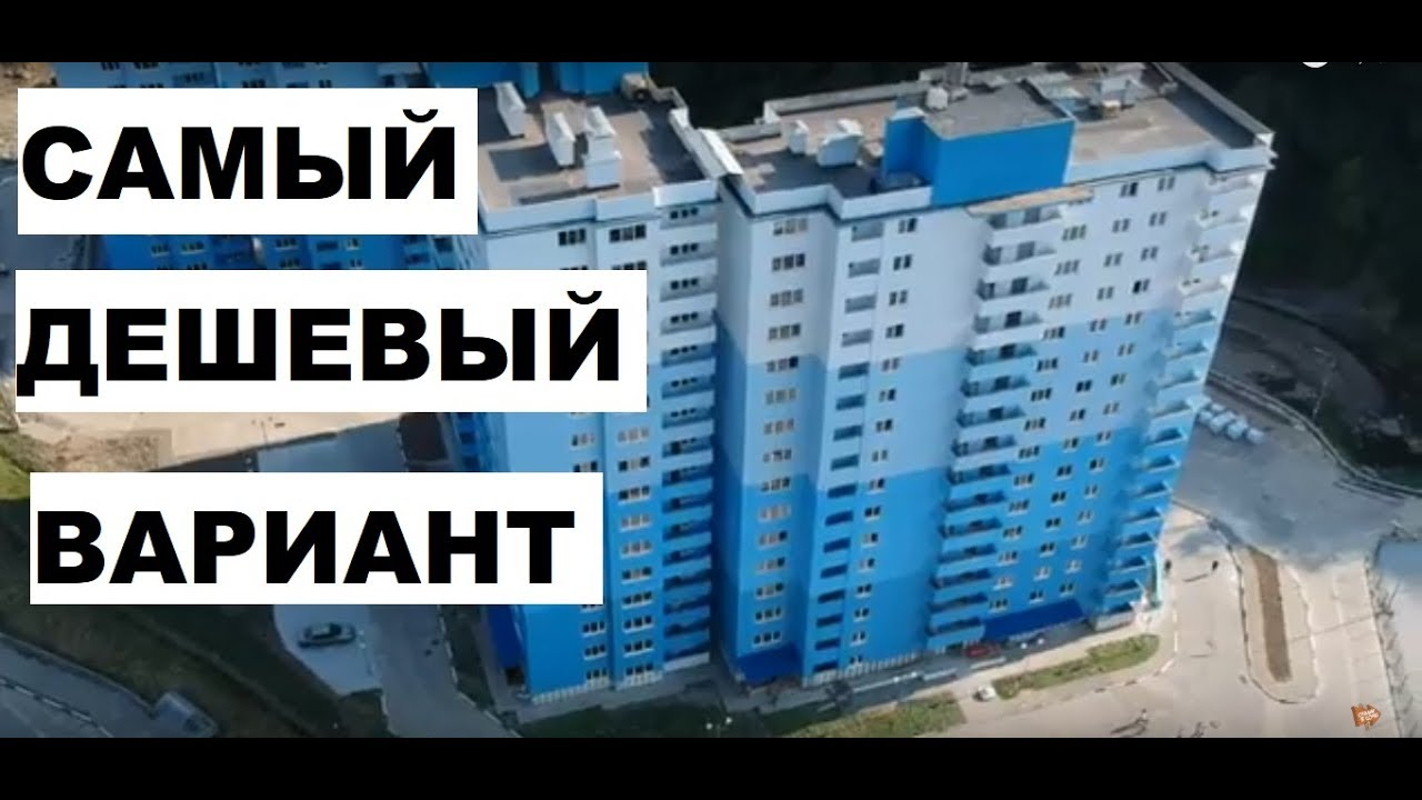 Наркотик Дёшево Щелково Эйфоретик Дёшево Рубцовск