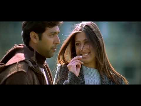 Edo Chelimila !! Superb Song From RAKSHAKUDU !!