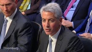Ackman: Plan to Discuss Drug Prices With Valeant Board