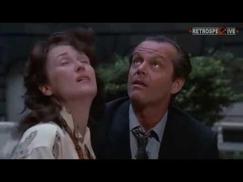 Carly Simon - Coming Around Again (Heartburn) (1986)