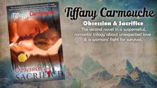 Obsession and Sacrifice Book Trailer