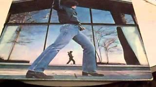 Billy Joel - Glass Houses Demos