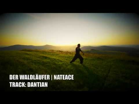 Der Waldläufer | Nateace (Album preview part 1)
