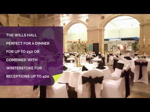 lime-venue-portfolio---events-at-bristol-museum-&-art-gallery