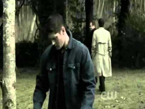What Do I Stand For? (Some Nights - Supernatural)