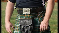When Is The Best Time To Buy A Kilt?