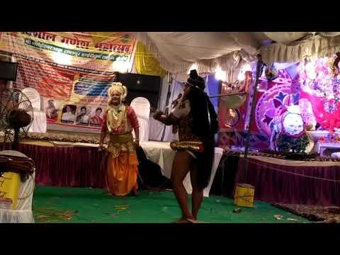 Parasuram sarvesh and lakshman suresh