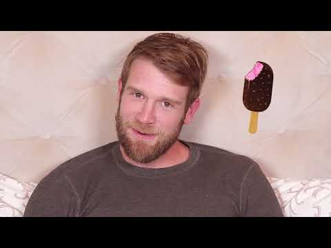 Where Are They Now? Colby Keller