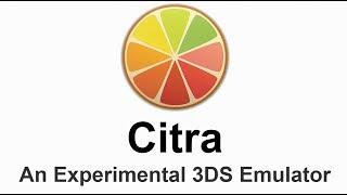 fire emblem awakening citra build
