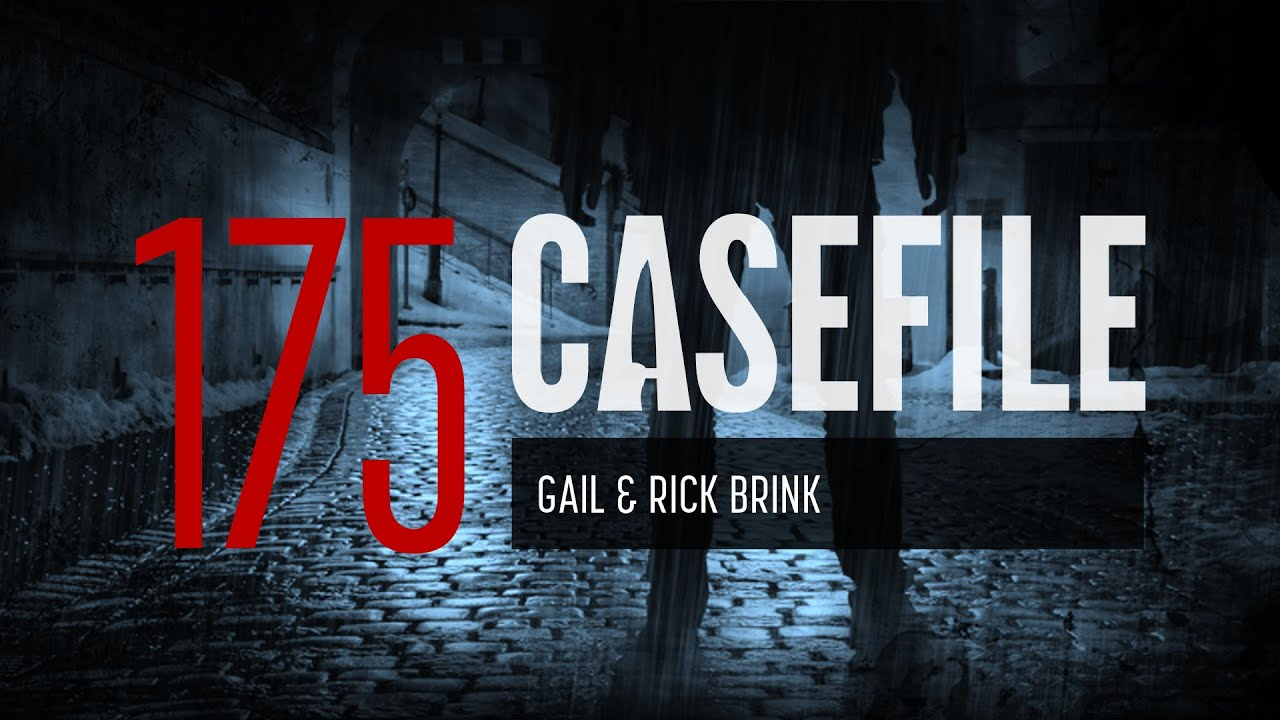 Download Case 175: Gail & Rick Brink