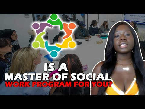 is-a-master-of-social-work-program-for-you?!