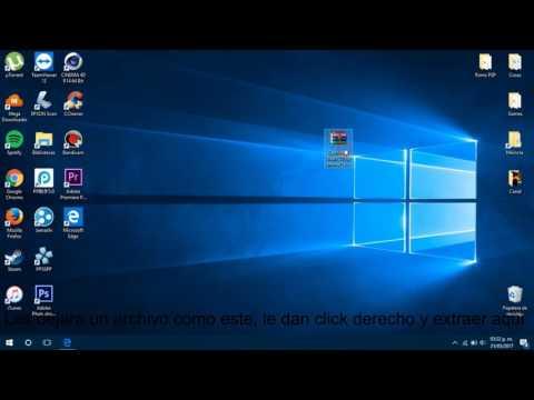 Tutorial | Como Descargar E Instalar Geometry Dash 2.1 PC Mediafire No Fake 1 Link 100% Real