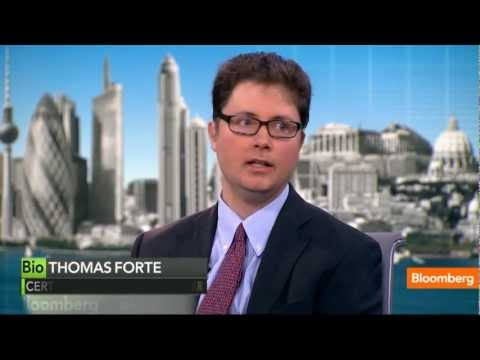 Facebook Stock to Ride Mobile Monetization: Forte