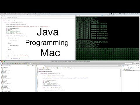 how-to-program-with-java-on-mac---tutorial