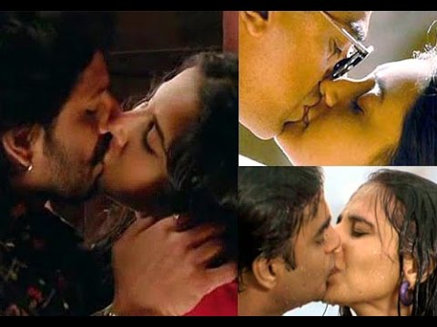 Top 10 Sexiest And Most Kissable Lips Of Bollywood In 2014