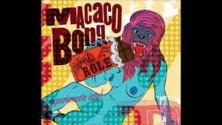 Macaco Bong - This Is Rolê (Full Album)