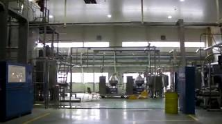 캔음료생산1 농축실전경1