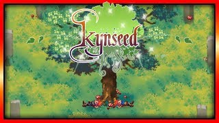 kynseed soundtrack
