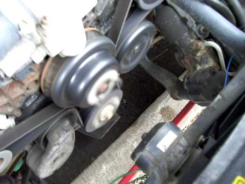 Chevy S10 22L valve clicking noise  YouTube
