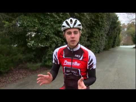 How to Clip In and Out of Road Bike Pedals by Performance Bicycle