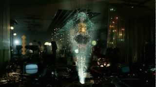 Repeat youtube video Supercell ft. Hatsune Miku - Odds & Ends MV Full HD