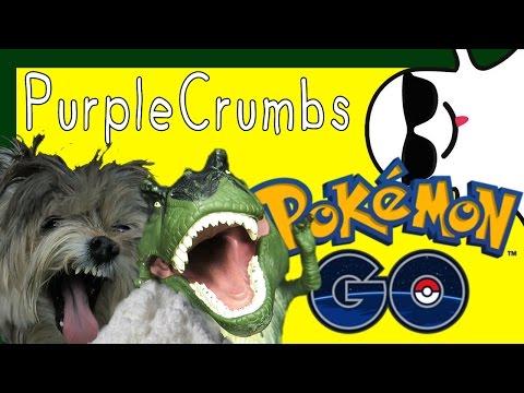 purplecrumbs-snapchat-stories:-pokémon-go!