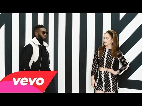 KDA - Turn The Music Louder Rumble (Official Music Video) ft Tinie Tempah, Katy B