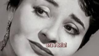 Bachianas Brasileiras nº 5-Vila-Lobos .mp4