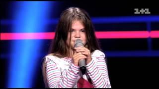 Download Диана Коровникова «Мама, ни о чем ты не жалей» Mp3 and Videos