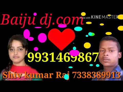 Dil Hai Chi Raja G lighter se Jyoti Saiya pichwade tractors Bhojpuri song