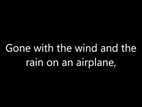 San Tropez- Pink Floyd Lyrics