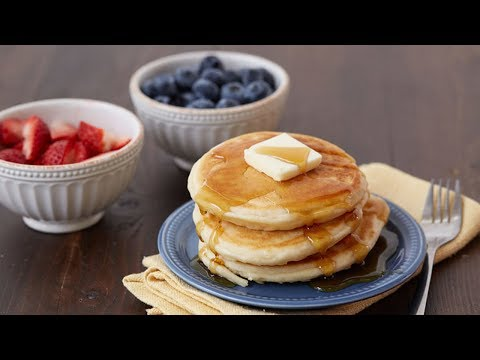 11 Easy Breakfast Recipes 2017 😀 How to Make Delicious Family Breakfast 😱 Best Recipes Video