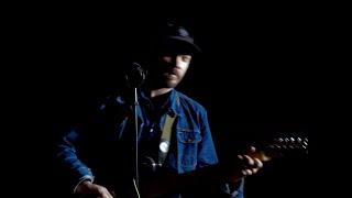 Kin Hana - The Calvary Cross (Live)