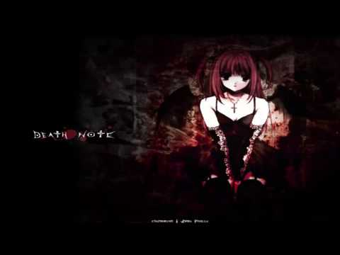 Nightcore - Jelangkung (Ritual of 666)