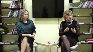 Как выйти замуж? Публичные лекции Высоцкой, Шиляевой, Зыкова