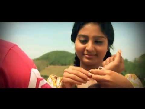 Tharu Malee Teledrama Theme Song - Mage Jeewithe Kaviyak Wage Theekshana Anuradha