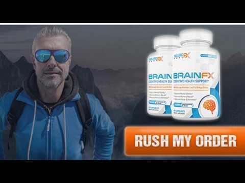 brainfx-reviews-|-brain-booster-supplement-|-memory-enhancement-pills